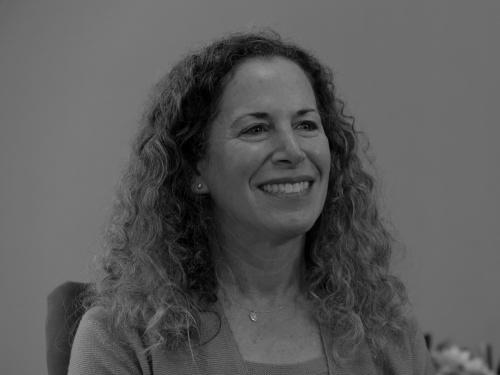 Dana Vandersip