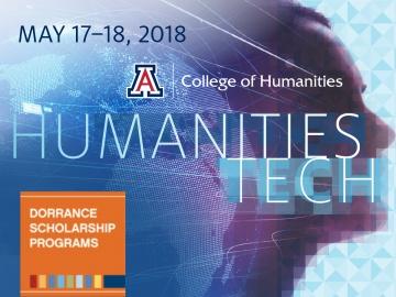 Humanities Tech